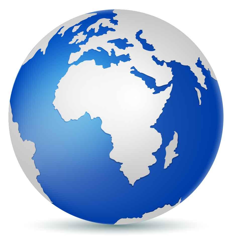 SI+ TEAM GLOBAL SCALE